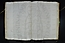 folio 063