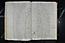 folio 39