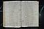 folio 47