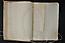 folio 067a