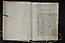 folio 076v-075