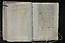 folio 118v-120