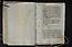 folio 120 v-119