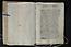 folio 131v-129r
