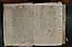 Folio 026 - 1609