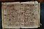 Folio 049 - 1609