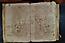 Folio 056 - 1610