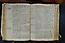 Folio 232 - 1625