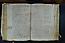 Folio 252 - 1629