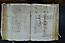 Folio 281 - 1627