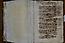 folio 0001 - 1629