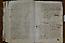 folio 0025