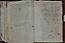 folio 0027 - 1640