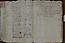 folio 0039