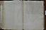 folio 0048 - 1594