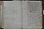 folio 0050 - 1624