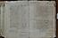 folio 0055