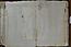 folio 0058