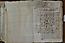 folio 0059 - 1648