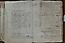 folio 0061 - 1649