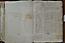 folio 0064 - 1662