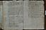 folio 0087 - 1655