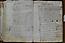 folio 0095 - 1660