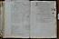 folio 0102