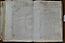 folio 0115 - 1670