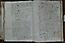 folio 0126