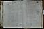 folio 0127
