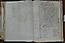folio 0128 - 1680