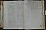 folio 0132