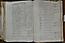folio 0137