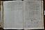 folio 0146 - 1690
