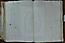 folio 0153