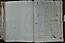 folio 0154