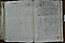 folio 0156 - 1695