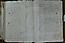 folio 0164