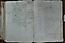 folio 0165