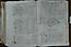 folio 0166 - 1700