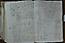 folio 0176 - 1705