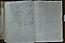 folio 0177