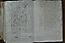 folio 0186 - 1710
