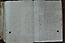 folio 0188