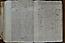 folio 0190