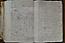 folio 0194 - 1715