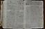folio 0200 - 1720