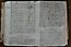 folio 0201
