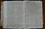 folio 0204